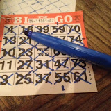 Bingo - IMG%2B3618.JPG