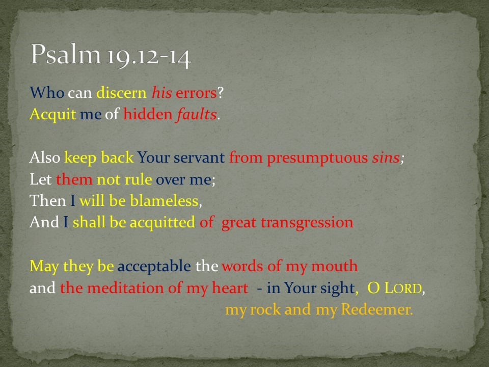 [Psalm+19+12-14+parallel+elements%5B3%5D]