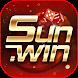 Sun Win - Game Bai