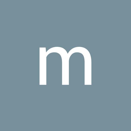 user megat iskandar apkdeer profile image