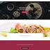 Web Djuragan Catering