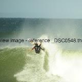 _DSC0548.thumb.jpg