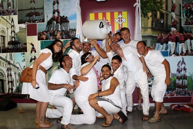 Festa Eivissenca  10-07-14 - IMG_2974.jpg