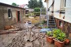 Hochwasser_2013_der_Tag_danach_04_06_2013 049.jpg