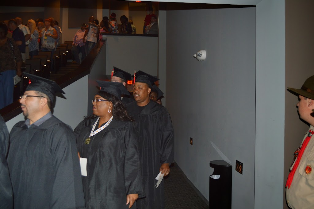 UA Hope-Texarkana Graduation 2015 - DSC_7822.JPG