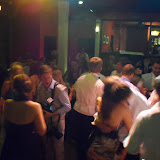 2012-05-27 Rosys Jazz Hall - Rosy%2527s%2BJazz%2BHall%2B040.JPG
