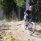 Trail & Technik jagdhof.bike (122).JPG