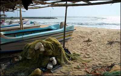 Beach Lodge fishermen 1 081614_023_v1