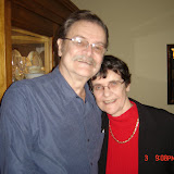 Mary Ellens Birthday - 10380038.JPG