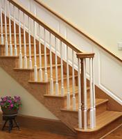 Stairs - Stairway.jpg
