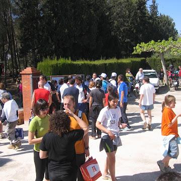 cursa 2007 020
