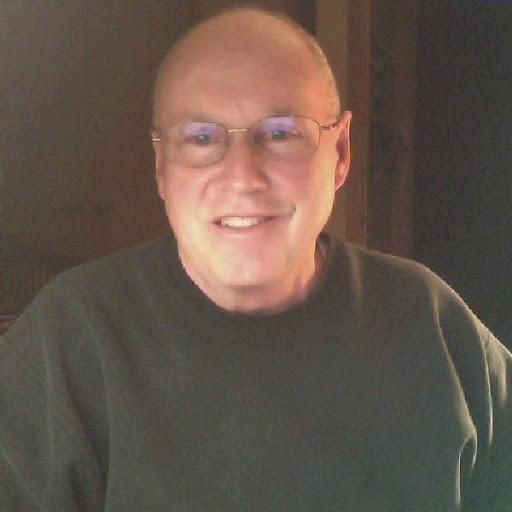 Larry Lee Photo 43