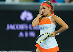 Monica Puig - 2016 Australian Open -DSC_2234-2.jpg