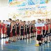 002 - Чемпионат ОБЛ среди юношей 2006 гр памяти Алексея Гурова. 29-30 апреля 2016. Углич.jpg