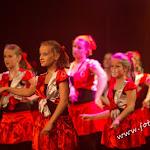 fsd-belledonna-show-2015-066.jpg