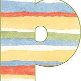 Letter p Lower.jpg