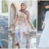 Best Ways To Look Elegant And Attractive In Your Muslim Dress