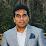 Sharath Tigulla's profile photo