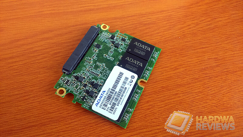 ADATA SX930 XPG SSD 240GB Memoria