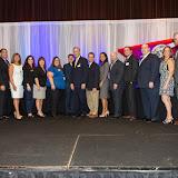 2015 Associations Luncheon - 2015%2BLAAIA%2BConvention-9509.jpg