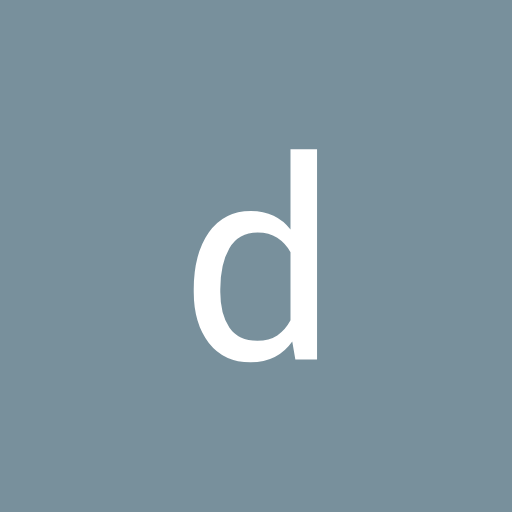 user Alexa Keitumetse apkdeer profile image