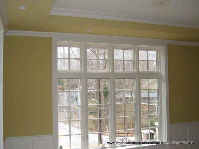 Interior Work in Progress - DSCF1624.jpg