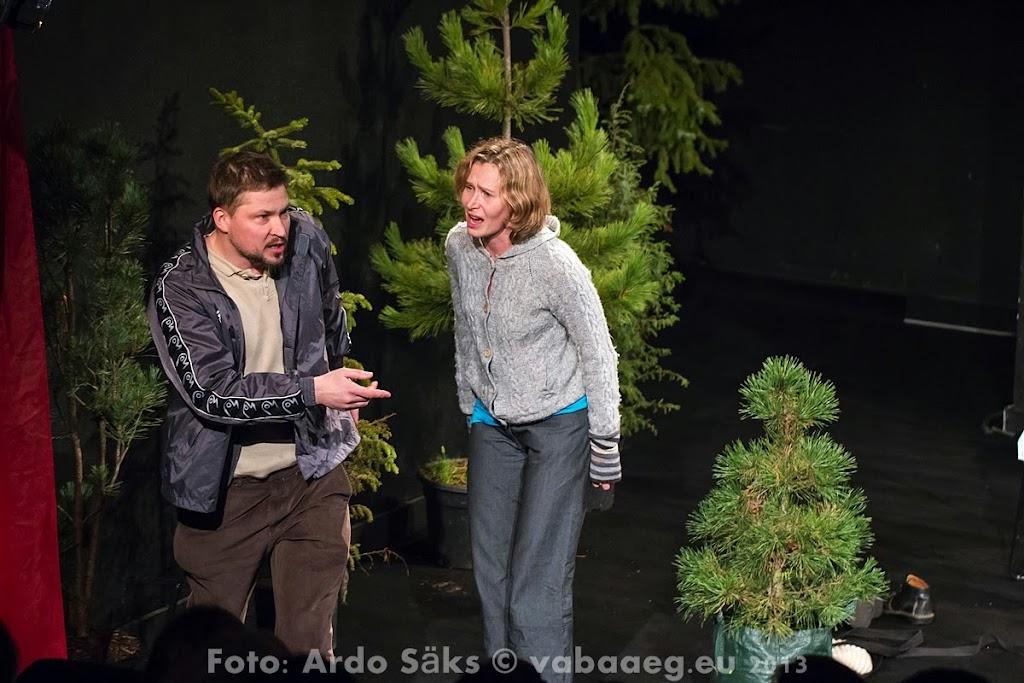 2013.11.21 Leea Klemola - Jessika Kutsikas / esietendus - Polygoni Amfiteater - AS20131121JKEE_082S.jpg
