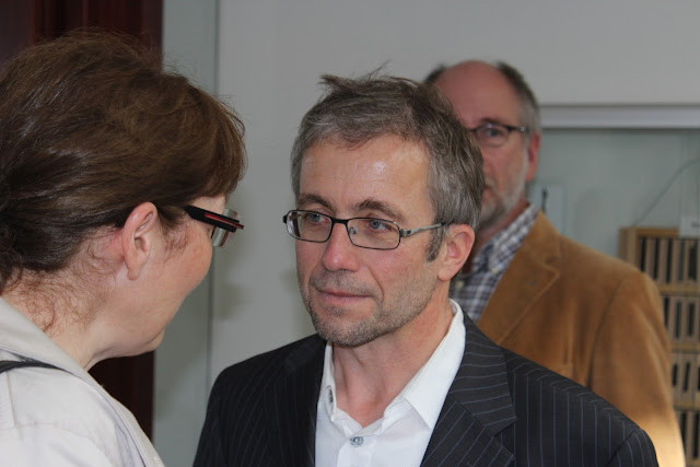 Einführungsgottedienst Pfarrer Müller 2012 - IMG_6394.JPG