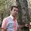 Mehdi Eabadi's profile photo