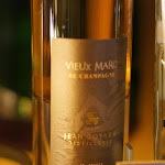 Jean Goyard Vieux Marc de Champagne2.jpg