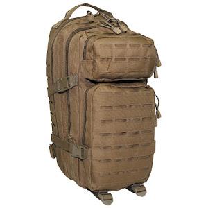 Рюкзак MFH 30335  кольору койот  30 л