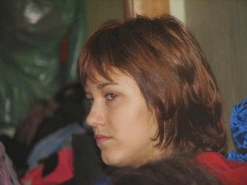 Glas Jelovice, Škofja Loka 2006 - Glas%2BJelovice%2B067.jpg
