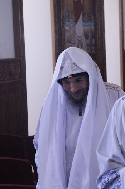 Consecration of Fr. Isaac & Fr. John Paul (monks) @ St Anthony Monastery - _MG_0857.JPG