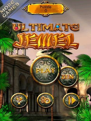 Ultimate Jewel 1.51 screenshots 7