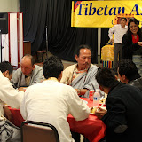 Dinner for NARTYC guests by Seattle Tibetan Community - IMG_1460.JPG