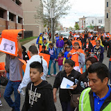 NL- workers memorial day 2015 - IMG_3288.JPG