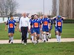 Seniors - 16112008 - Gretz Tournan - Savigny
