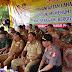 Sosialisasi Pemamfaatan Lahan Pekarangan Di Desa Selli Bengo...