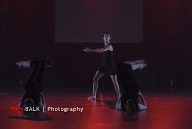 Han Balk Voorster dansdag 2015 ochtend-1776.jpg