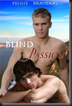 Blind Passion 2