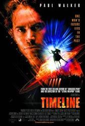 Timeline - Trở về quá khứ