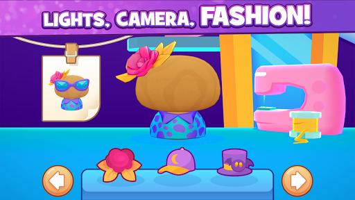 Hatchimals Hatchtopia Life 6.01 screenshots 4