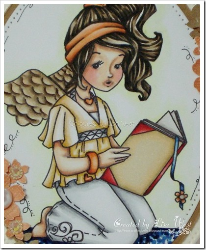 Valentine Angel Reading (3)