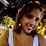 Ana Cristina silva de lemos's profile photo