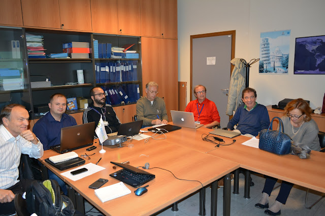 TEMPUS GREENCO meeting in ISTI-CNR - DSC_0635.JPG