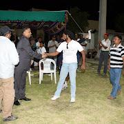 slqs cricket tournament 2011 358.JPG