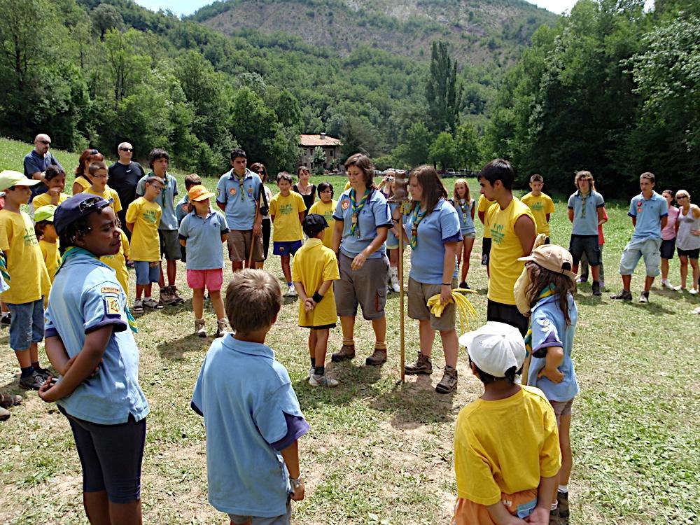 Campaments dEstiu 2010 a la Mola dAmunt - campamentsestiu246.jpg