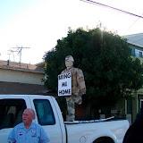 2009 MLK Parade - 101_2263.JPG