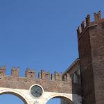 Stadtbummel Verona