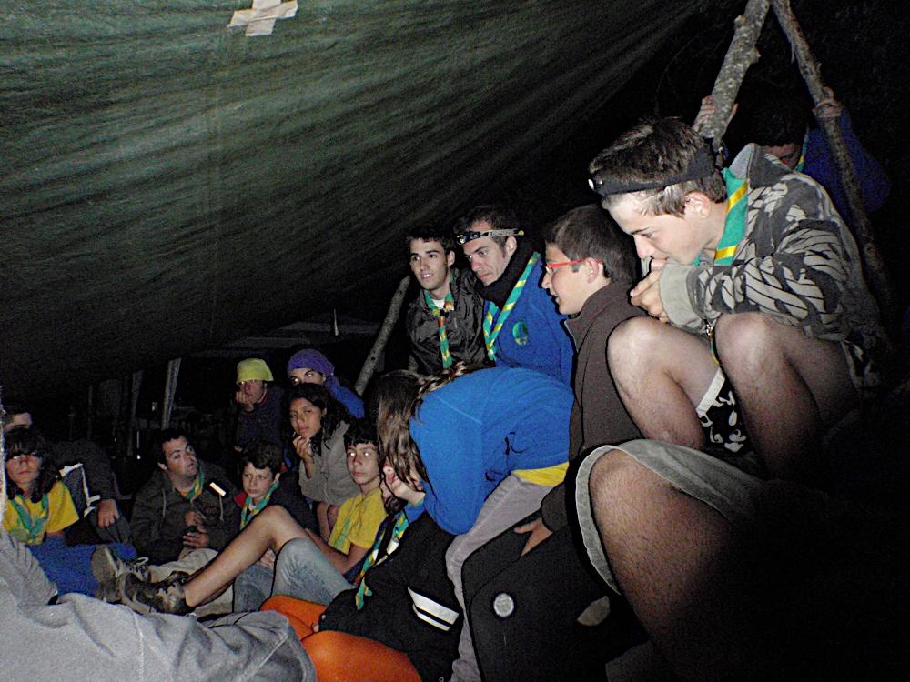 Campaments dEstiu 2010 a la Mola dAmunt - campamentsestiu479.jpg